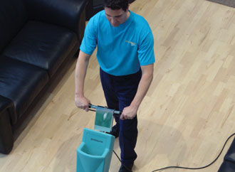 Cleaning Company Belfast Northern Ireland Service Master