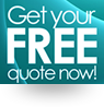 Free Quote From ServiceMaster Cleaning in Northern Ireland