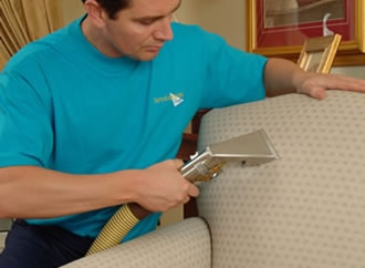 Upholstery Cleaning Northern Ireland